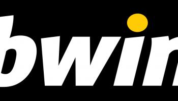 Buchmacher BWIN kündigt Einstellung des Betriebs in Russland an