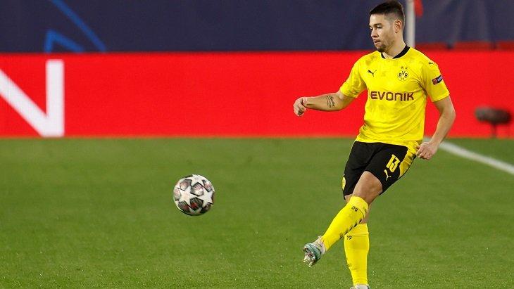 Schalke - Borussia Dortmund: Vorhersage 20. Februar