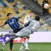 Brugge - Dynamo: Vorhersage 25. Februar 2021