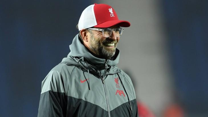 Leipzig - Liverpool: Vorhersage 15.Februar 2021