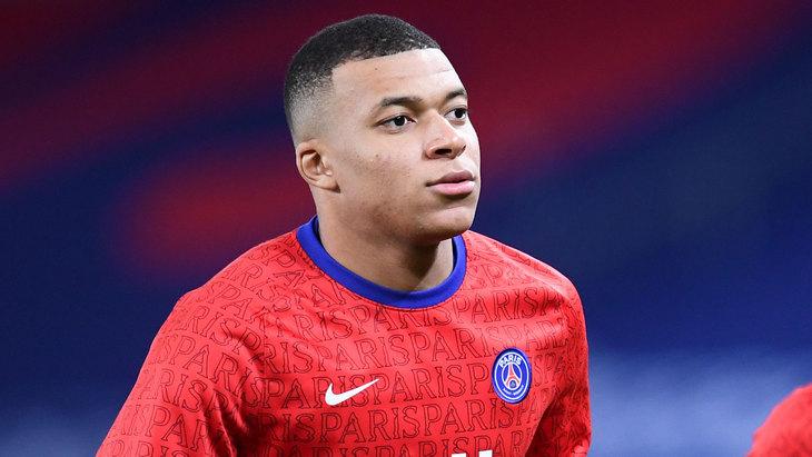 Kann Paris Saint-Germain Monaco schlagen? Die Vorhersage 21. Februar 2021