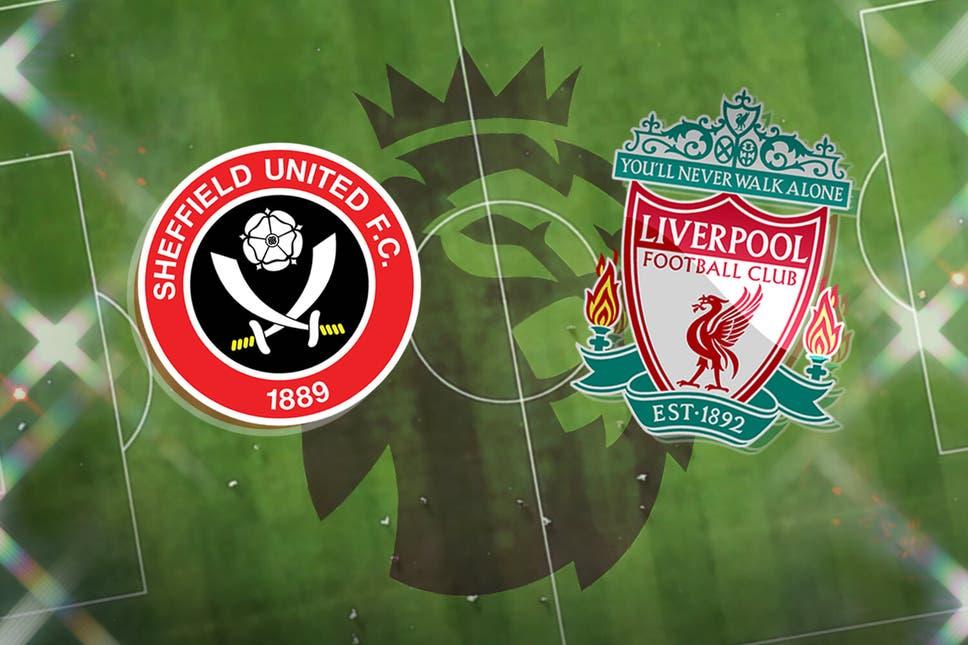 Sheffield United – Liverpool: Vorhersage 28. Februar 2021