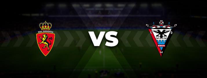 Zaragoza vs Mirandez: Vorhersage 22.03.2021