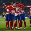 Atletico gegen Alaves: Vorhersage 21.03.2021
