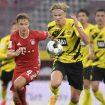 Bayern vs Borussia Dortmund: Vorhersage 6. März 2021
