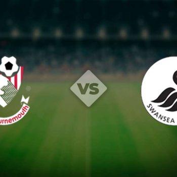 Bournemouth vs Swansea: Vorhersage 16.03.2021