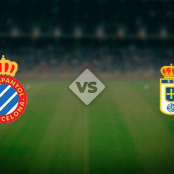 Espanyol - Oviedo: Vorhersage 05.03.2021