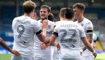 Fulham - Leeds: Vorhersage 18.03.2021