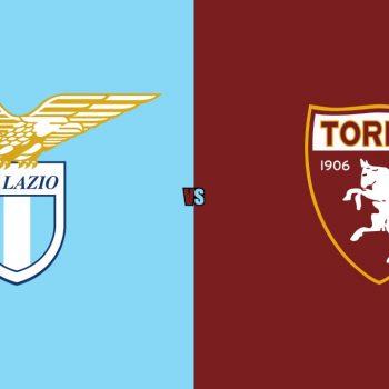 Lazio – Turin: Vorhersage 02.März 2021