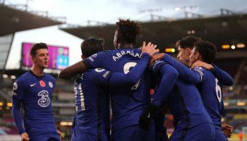 Leeds vs Chelsea: Vorhersage 13.03.2021