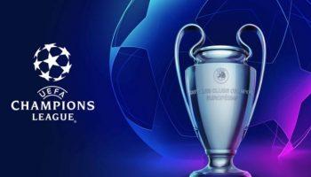 Chelsea schlägt Atletico und erreicht das Viertelfinale der Champions League