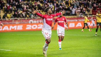 Monaco - Lille: Vorhersage 13.02.2021