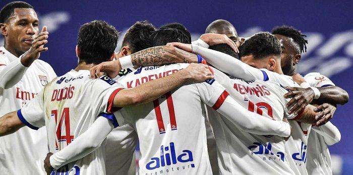 Lyon - Rennes: Vorhersage 03.03.2021