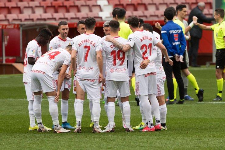 Mallorca - Oviedo: Vorhersage 19.03.2021