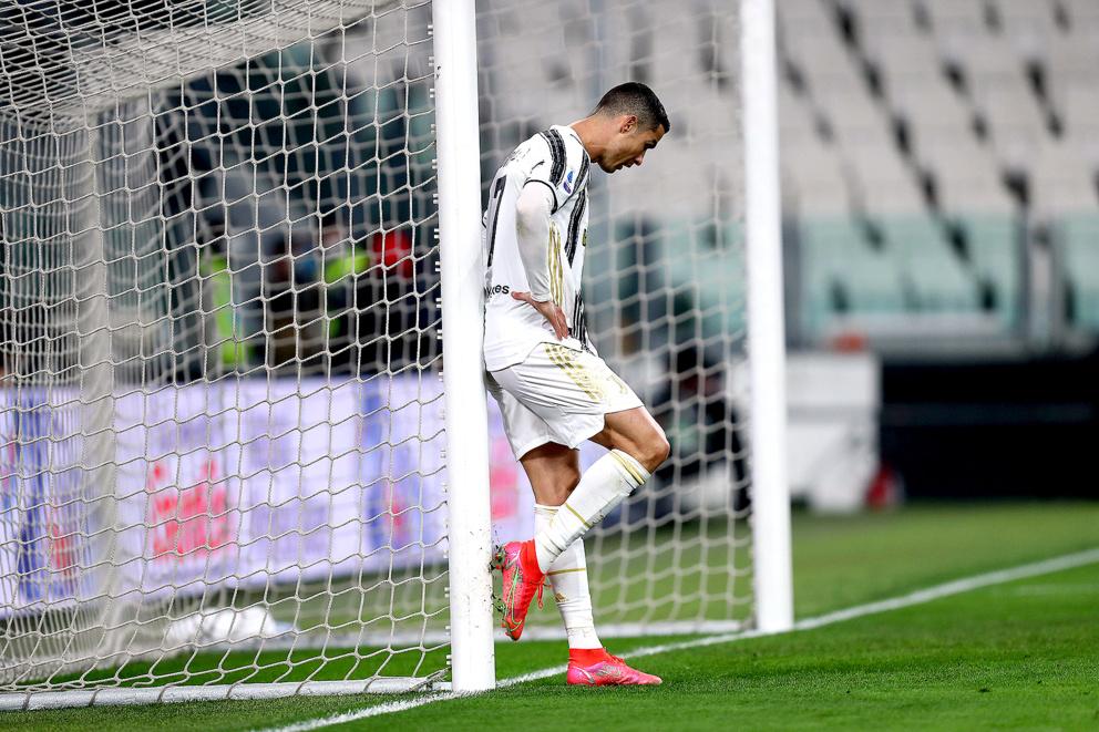 Real-Madrid-Fans bezweifeln Notwendigkeit von Ronaldos Rückkehr