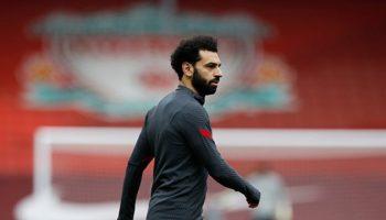 Salah könnte Liverpool wegen Konflikt mit Klopp verlassen