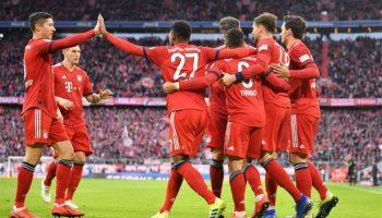 Bayern München - Stuttgart: Vorhersage 20.03.2021
