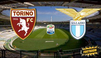 Lazio - Turin: Vorhersage 02.03.2021