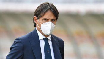 Die Serie A hat beschlossen, das Spiel der 25. Runde zwischen Lazio und Torino nicht zu verschieben