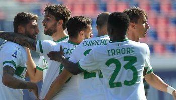 Torino - Sassuolo: Vorhersage 17.03.2021
