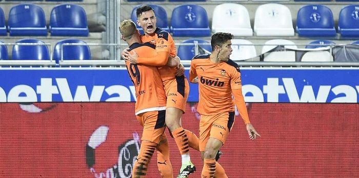 Valencia gegen Villarreal: Vorhersage 05. März 2021