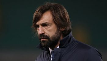 Juventus - La Spezia: Vorhersage 02. März 2021