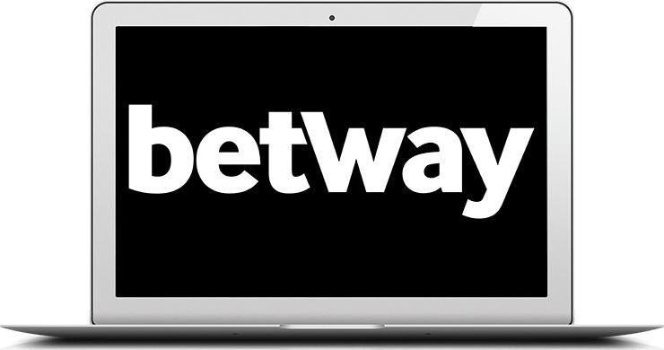Betway Test & Erfahrungen