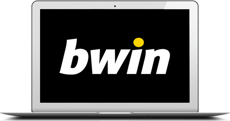 Bwin Test &Erfahrungen