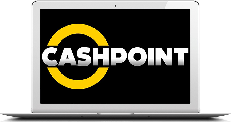 Cashpoint Test & Erfahrungen