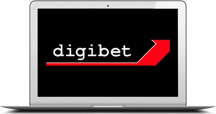 Digibet Test &Erfahrungen