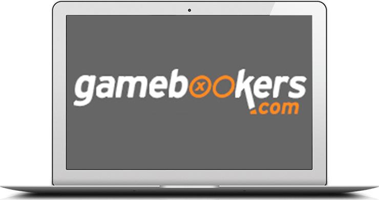 Gamebookers Test & Erfahrungen