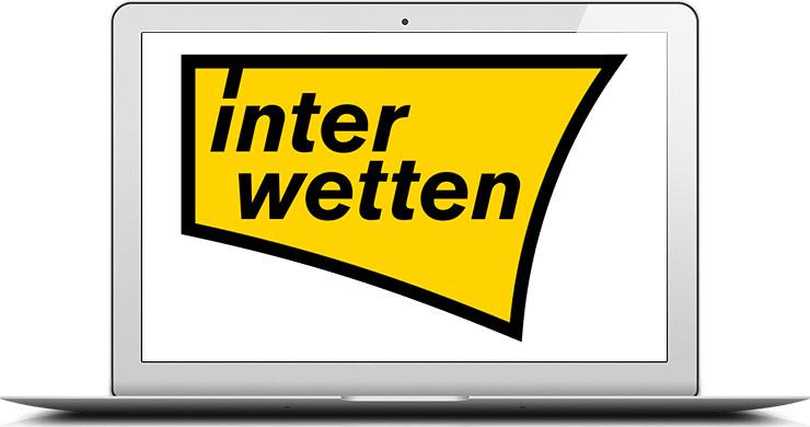 Interwetten Test &Erfahrungen
