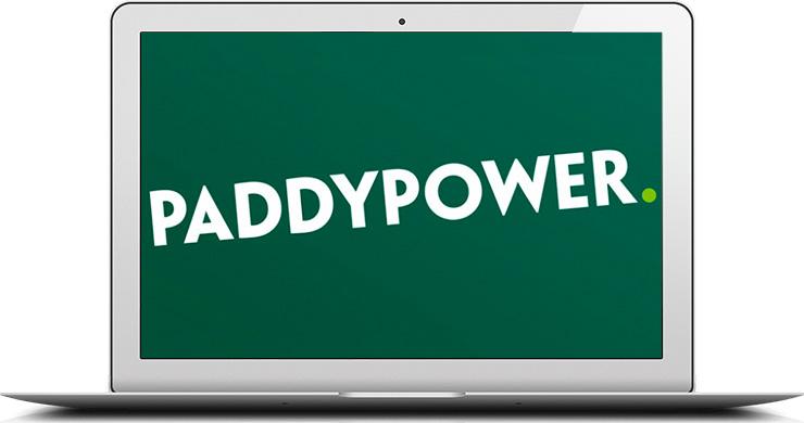 Paddypower Test & Erfahrungen