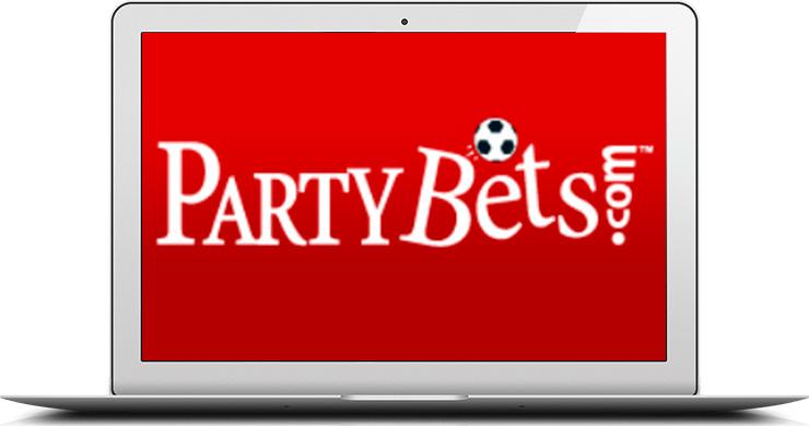 Partybets Test & Erfahrungen