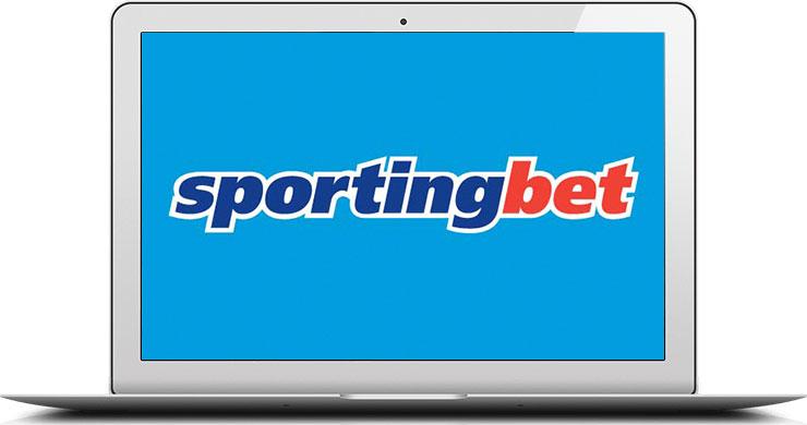Sportingbet Test & Erfahrungen