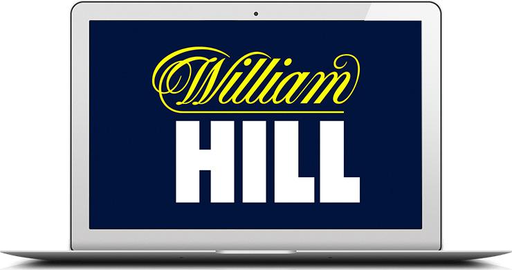 William Hill Test & Erfahrungen